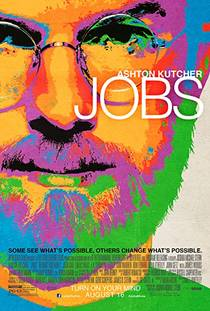 Picture of a movie: Jobs