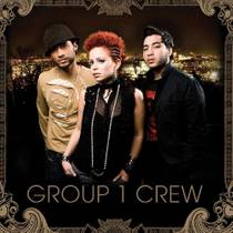 Picture of a band or musician: Group 1 Crew