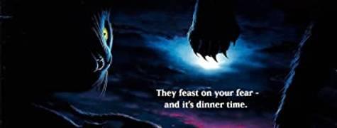 Image of Sleepwalkers