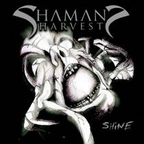 Picture of a band or musician: Shaman's Harvest