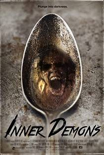 Picture of a movie: Inner Demons
