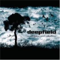 Picture of a band or musician: Deepfield