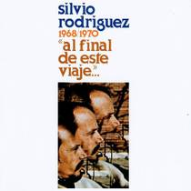 Picture of a band or musician: Silvio Rodríguez