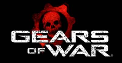 Picture of a game: Gears Of War