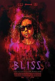 Picture of a movie: Bliss