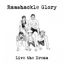 Picture of a band or musician: Ramshackle Glory