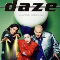 Picture of a band or musician: Daze