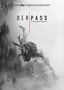 Picture of a TV show: Der Pass