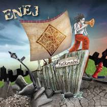 Picture of a band or musician: Enej