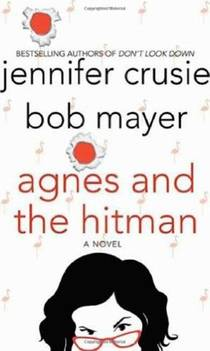Picture of a book: Agnes And The Hitman