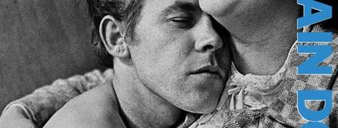 Image of Tom Waits