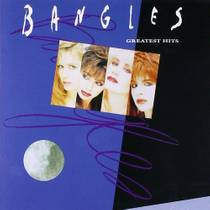 Picture of a band or musician: The Bangles