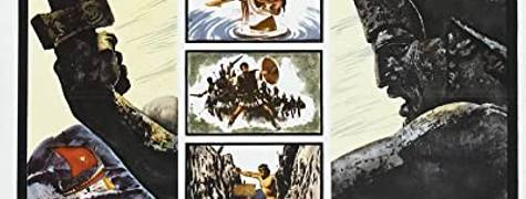Image of Jason And The Argonauts