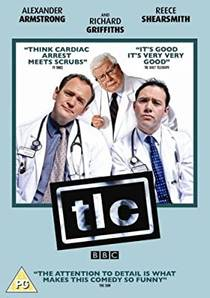 Picture of a TV show: Tlc