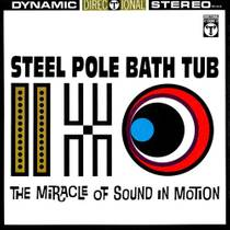 Picture of a band or musician: Steel Pole Bath Tub