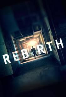 Picture of a movie: Rebirth