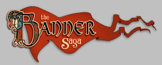 Picture of a game: The Banner Saga