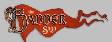 Image of The Banner Saga