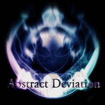 Picture of a band or musician: Abstract Deviation