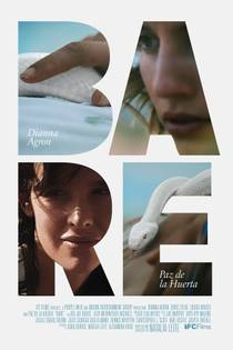 Picture of a movie: Bare