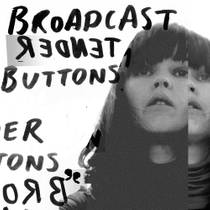 Picture of a band or musician: Broadcast