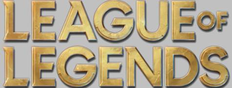Image of League Of Legends