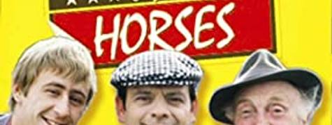 Image of Only Fools And Horses