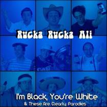 Picture of a band or musician: Rucka Rucka Ali