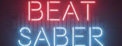 Image of Beat Saber
