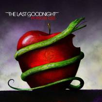 Picture of a band or musician: The Last Goodnight