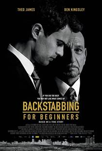 Picture of a movie: Backstabbing For Beginners
