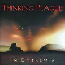 Picture of a band or musician: Thinking Plague