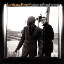 Picture of a band or musician: Lighthouse Family