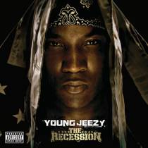 Picture of a band or musician: Young Jeezy