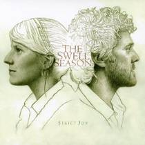 Picture of a band or musician: The Swell Season