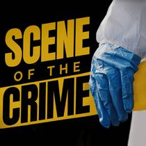 Picture of a podcast: Scene Of The Crime