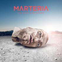 Picture of a band or musician: Marteria