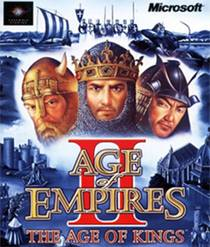 Picture of a game: Age Of Empires II: Definitive Edition