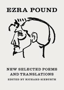 Picture of a book: New Selected Poems and Translations