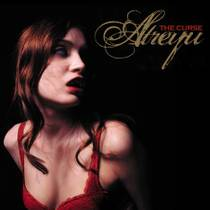 Picture of a band or musician: Atreyu