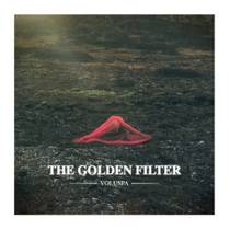Picture of a band or musician: The Golden Filter