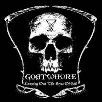 Picture of a band or musician: Goatwhore