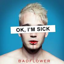 Picture of a band or musician: Badflower