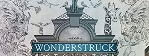 Image of Wonderstruck