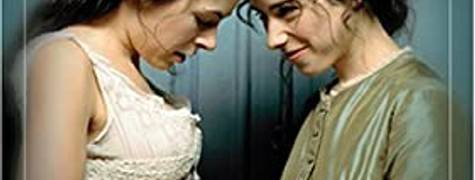 Image of Fingersmith
