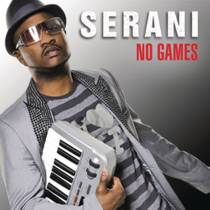 Picture of a band or musician: Serani
