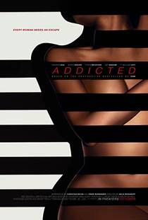 Picture of a movie: Addicted