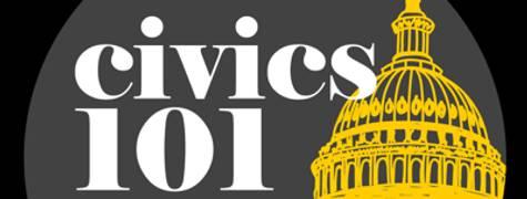 Image of Civics 101