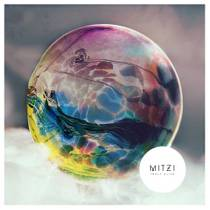 Picture of a band or musician: Mitzi