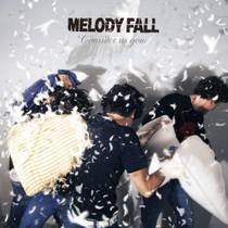 Picture of a band or musician: Melody Fall